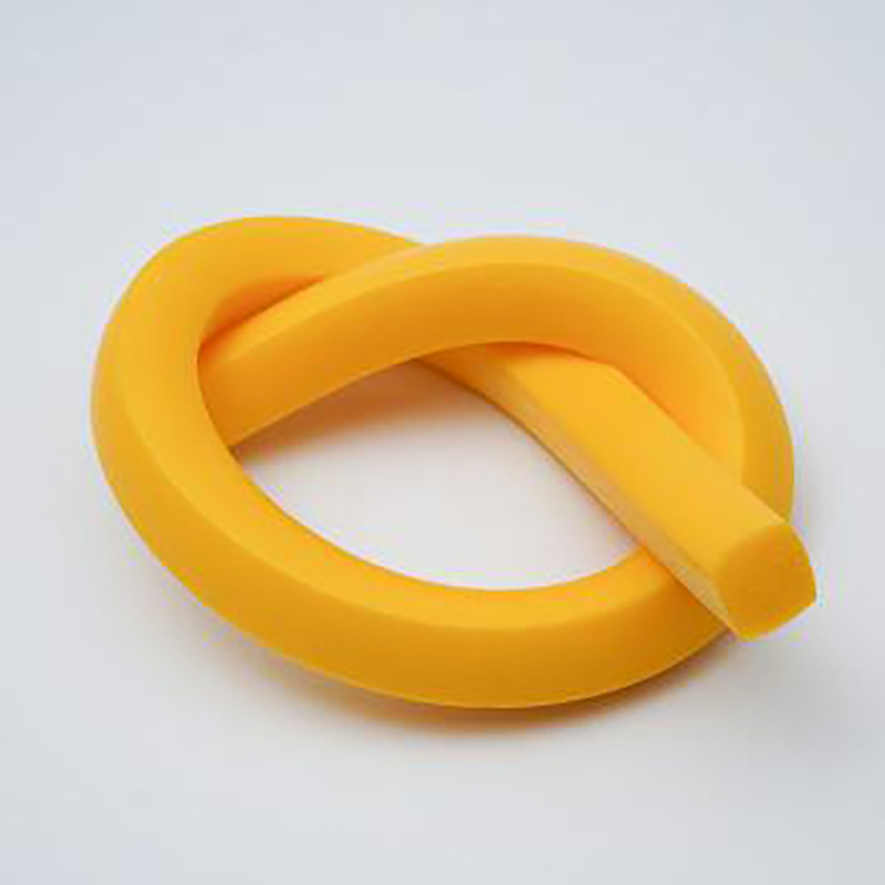 Changzhou Rong Pai Rubber & Plastic Products Co., Ltd.